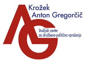Krožek Anton Gregorčič